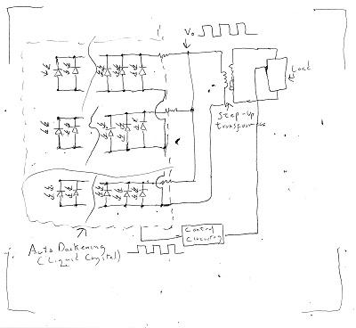 international philipnute's blog  a c compressor wiring diagram 1972 cylcone mercy #4